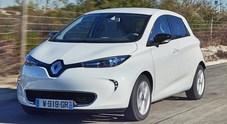 Auto elettriche, in Europa nel 2017 arrivate a mezzo milione: 150mila nuove immatricolazioni. Norvegia e Francia in testa