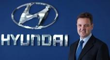 Crespi (Hyundai Italia): «2017 altro anno record e per il 2018 abbiamo una Kona in più»