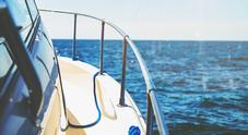 Nautica Italiana: accelerare l'iter sulle concessioni demaniali marittime