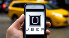 Uber cambia target: scommette su bici elettriche e scooter invece che sulle auto
