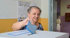 Mancinelli fa il bis, resta sindaco ad Ancona A Falconara vince Stefania Signorini Porto Sant'Elpidio conferma Franchellucci