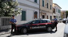 Colpo in casa da 30mila euro: ladri in fuga con soldi e gioielli