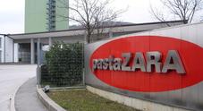 Pasta Zara, vende Muggia a Barilla:  accordo per 470 lavoratori