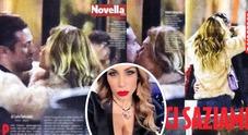 Paola Caruso a Pomeriggio 5: «Ho fatto un guaio, ora nessuno mi vuole più»