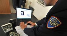 Sgominata rete di pedofili on-line: 33 indagati e un arresto