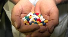 «Sono stato vittima degli antibiotici,  camminavo come uno zombie»  Ora quei farmaci saranno ritirati