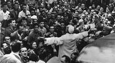 Immagine Il Vaticano ricorda Pio XII nel 75esimo anniversario
