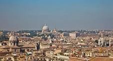Casa del Comune con vista San Pietro: via un altro furbetto