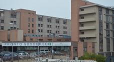 Abbuffate pasquali e sbornie: record di malori e accessi all'ospedale