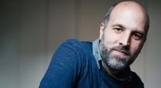 «Frontiere», torna a Napoli la rassegna Squilibri Incontri di lettura