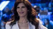 Pamela Prati torna in televisione: nuovo programma, ma il pubblico non sembra apprezzare