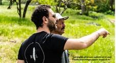 Da Napoli, il Murphy's Law lancia il progetto «Eticoerente»