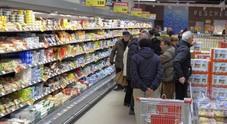 In arrivo sei nuovi supermercati: attesa giovedì la decisione del Comune