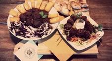 Cantiano in festa celebra il cavallo: una carne speciale per piatti originali