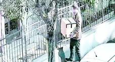 """""""Il Dottore"""" voleva fuggire: pronto a pagare 100mila euro per il passaporto di Panama"""