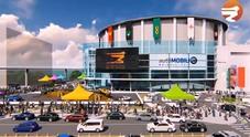 Salone di Detroit, annullata l'edizione 2021. Al posto del Naias l'evento all'aperto Motor Bella a Pontiac