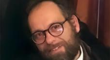 Teramo, toghe in lutto: morto l'avvocato Marco Sgattoni. Aveva solo 48 anni