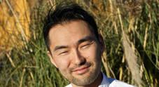 Takeshi Iwao, lo chef stellato a Lacco Ameno per presentare la sua «Cucina Etica»