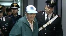 """Michael """"Misha"""" Seifert, condannato all'ergastolo per crimini di guerra"""