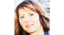 Trovata morta in spiaggia: mamma Elisabetta ha lasciato un messaggio