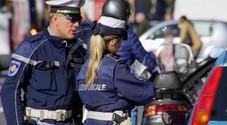 Dj italiano accoltellato in strada nel Bergamasco, è gravissimo