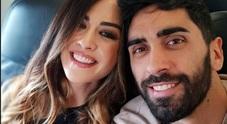 """Magnini & Palmas: una coppia di cupidi in tv con """"Assaggi d'amore"""""""