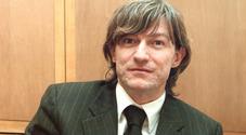 Alberto Vazzoler arrestato di nuovo: stava cercando di far sparire 2,4 milioni di euro