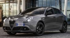 Giulia, Stelvio, Giulietta: Alfa Romeo punta su B-Tech. L'evoluzione estetica fa rima con quella tecnologica