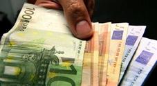Addio al reddito sociale regionale del Friuli Venezia Giulia