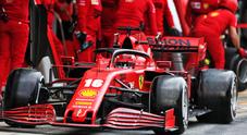 La FIA conferma la regolarità dell'accordo privato con la Ferrari, ma non chiarisce nulla...