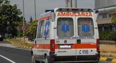 Incidente a Taipana. Schianto in auto contro un muretto: muore mamma, accanto a lei la figlia