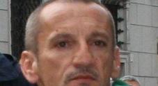 Augusto Salvador