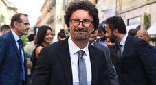 Ddl seggiolini, Toninelli: «Bene ok, risorse e sgravi in legge di Bilancio»