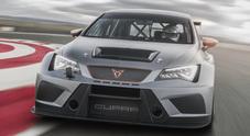 Cupra, le emozioni al volante secondo Seat. La casa di Barcellona lancia il nuovo brand ad alte prestazioni