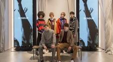 Milano Fashion Week in passerella sette big che vengono dalla Marche