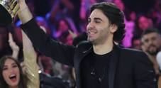 Amici 2019, il vincitore Alberto Urso: «Ora non mi ferma più nessuno»