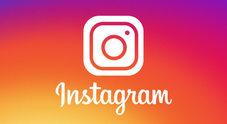 Instagram, addio ai like per i post? Ecco cosa sta succedendo