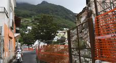 Sisma, la nuova sfida di Ischia: «Terzo condono, rientri tutta l'isola»