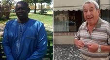 Razzismo a Ponte di Piave. «Negro, vai in Africa»: insulta un operaio che vive in paese da 34 anni