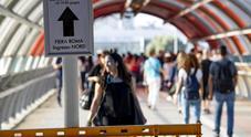 Reddito di cittadinanza in 120mila convocati ai centri per l'impiego. Rischio flop
