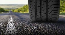 Estate, gli incidenti stradali dipendono ancora di più dal comportamento degli automobilisti