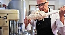 Migliori gelaterie artigianali d'Italia: le Marche al primo e al secondo posto