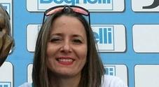 Federica Guarniero