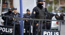 Immagine Turchia, Erdogan espelle una reporter olandese