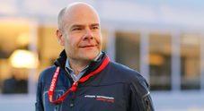 Adamo (Hyundai): «Il titolo costruttori obiettivo concreto. Loeb ha portato entusiasmo»
