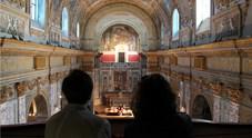 Il lavoro c'è ma non si trova: martedì l'evento del Mattino al Museo Diocesano