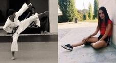 Con l'auto nel canale: Elisa e Catalin morti a 16 e 19 anni per le portiere bloccate