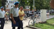 «Indagine emozionale: Gaiatto non deve rimanere in carcere»