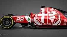 F1, Alfa Romeo torna in pista dopo 30 anni: accordo con Sauber