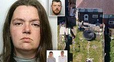 Mamma uccide i figli: temeva che venisse scoperto l'incesto con il fratello, papà dei bimbi
